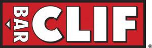 CLIF-Bar-logo-jpg1-95x300
