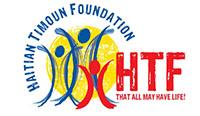 Haitian  Timoun Foundation web