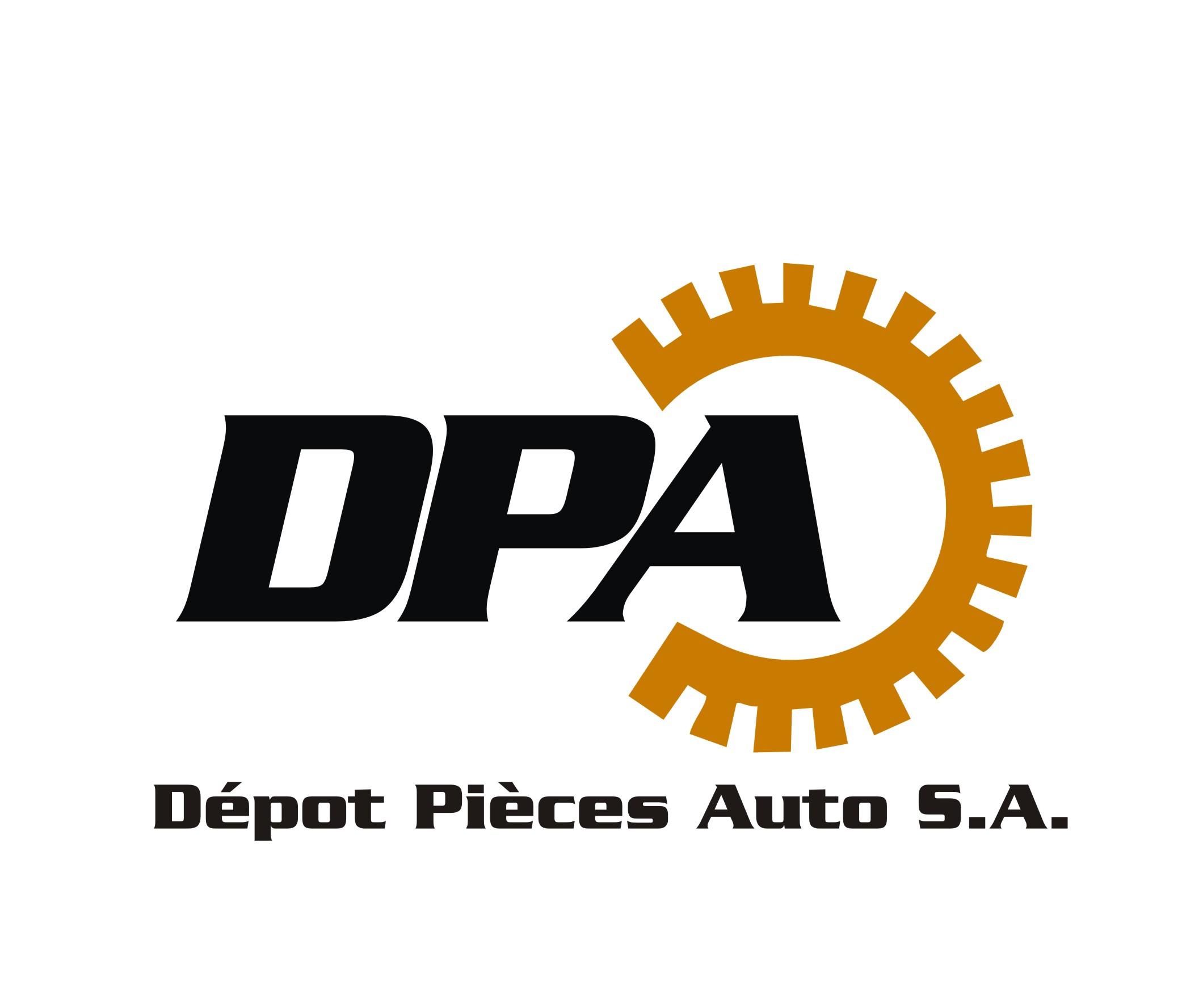 Mtb Ayiti Logo Dpa 2