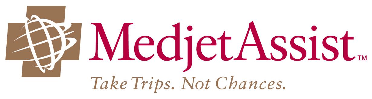 MedJet