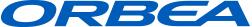 Orbea logo