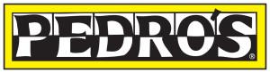 Pedro's logo