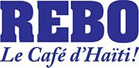 Le cafe D'haiti