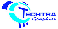 TECHTRA Graphics-web