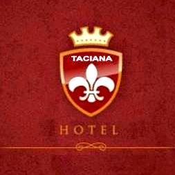 Taciana