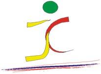 ministerof sport