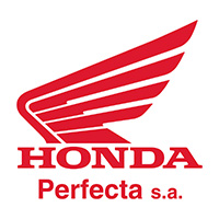 Logo_Honda_w_Perfecta Final (R.A)