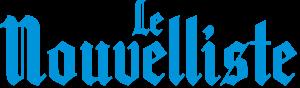 Le New Nouvelliste Logo