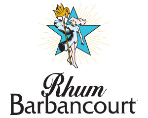 SRB logo-web