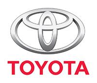 Toyota_3d_2c