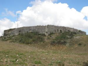 Fort Delpeche