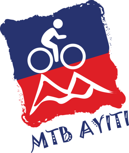 Mountain Bike Ayiti Executive Summary - French